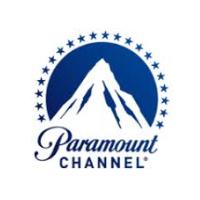 Paramount Channel Russia